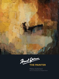 Frank Spears - The Painter