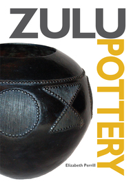 HERITAGE SPECIAL: Zulu Pottery