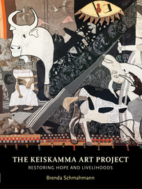 The Keiskamma Art Project - Restoring Hope and Livelihoods