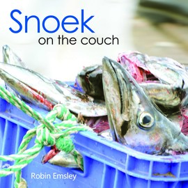 Snoek on the Couch